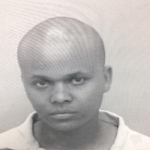 Vincent Mwangi – Fugitive – CASH REWARD