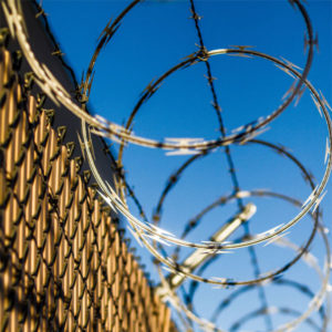 Bail Reform – The Numbers in Maryland Don't Add Up
