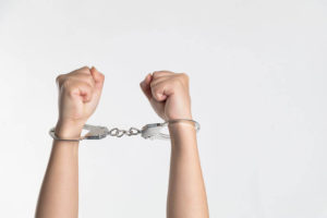 Pretrial Services Programs & Bail – Further Study